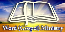 Gospel, Preaching & Training