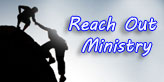Reach Out Ministry